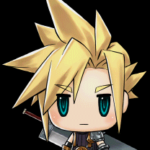 Illustration du profil de Arachios