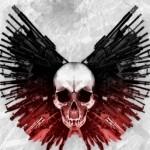 Illustration du profil de jshax