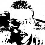 Illustration du profil de Shaka