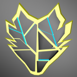 Illustration du profil de Yuros