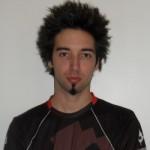 Illustration du profil de AceLeBloB