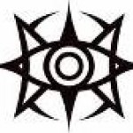 Illustration du profil de Gauntlgrym, Saddnesss, Xaoxiang, Sturm de Lumlane