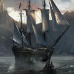 Illustration du profil de Xelidan