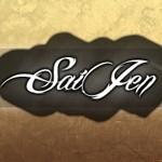Illustration du profil de SaiJen