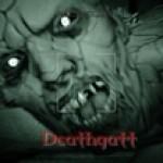 Illustration du profil de deathgatt
