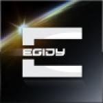 Illustration du profil de Egidy