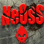 Illustration du profil de Neoss