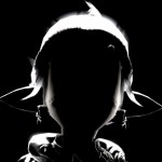 Illustration du profil de Faust Walkyria
