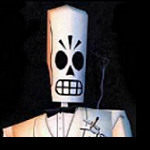 Illustration du profil de Arseüs