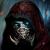 Illustration du profil de zotsu