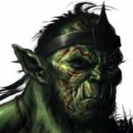 Photo du profil de valiguard