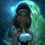 Illustration du profil de kleo