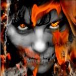 Photo du profil de infernaliss