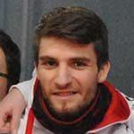 Illustration du profil de MoGZz