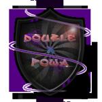 Illustration du profil de DoubleXpowa
