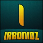 Photo du profil de irronidz