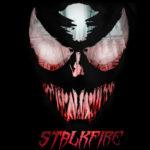 Photo du profil de stalkfire