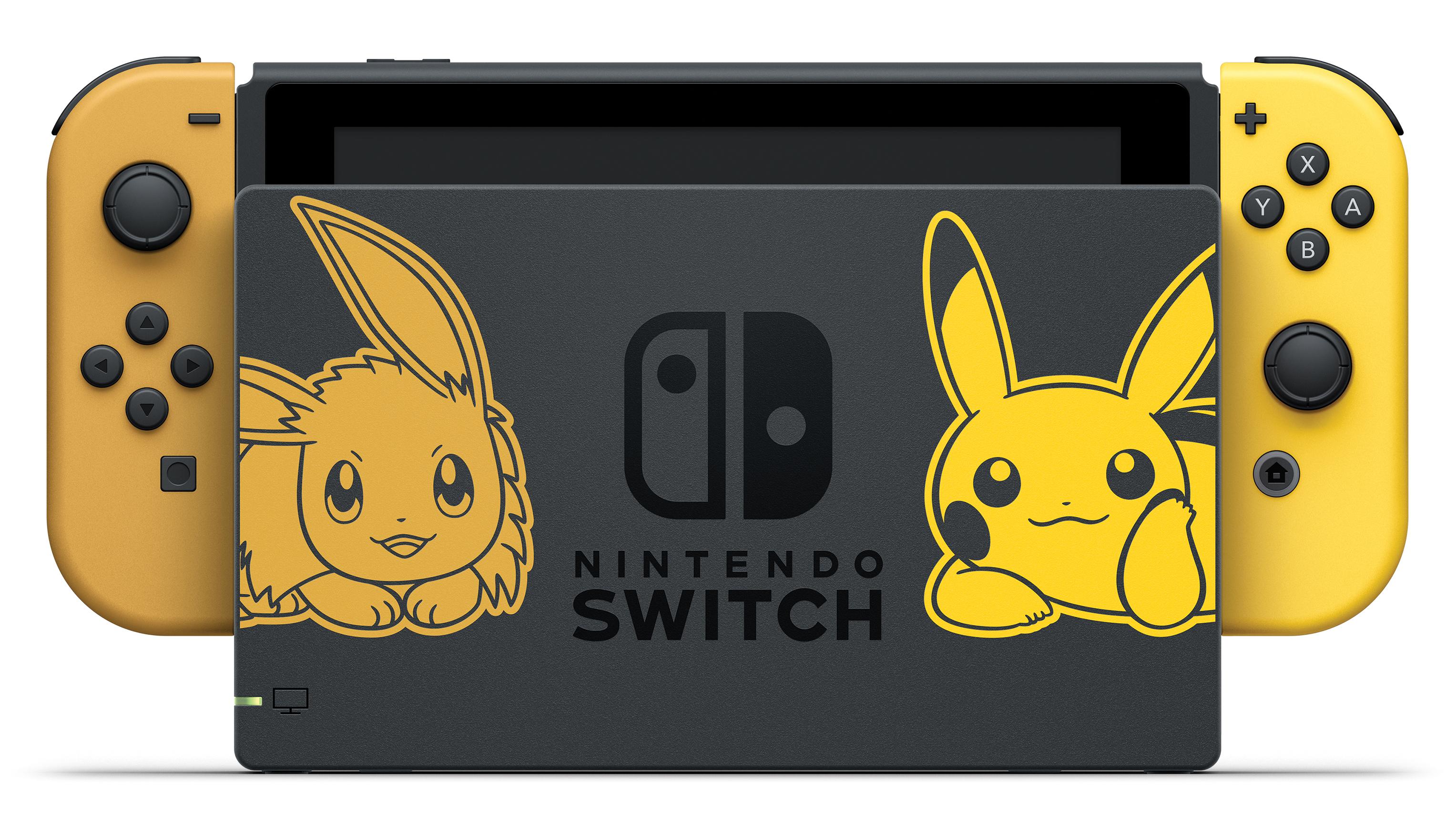 La Switch est officiellement plus vendue que la PS4 au Japon