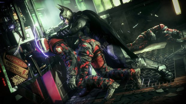 batman-arkhamknight-gamescon