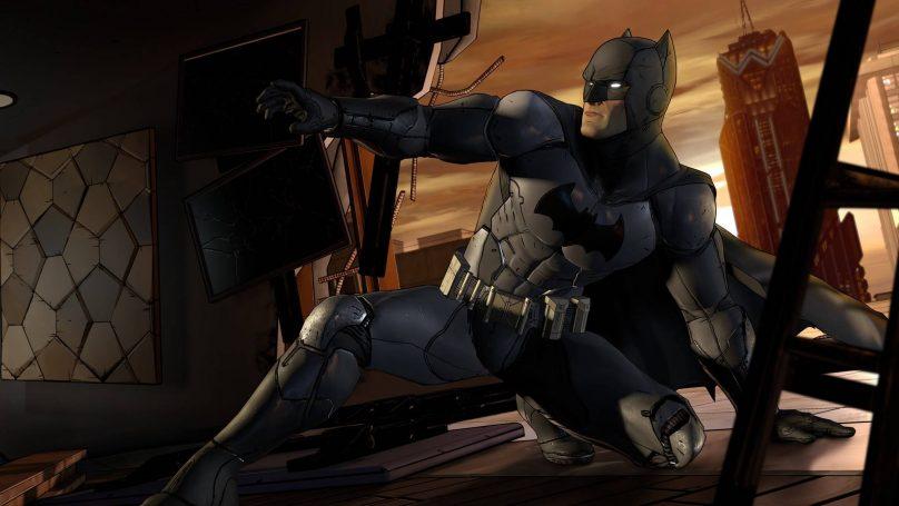 batman-telltale-4-WL