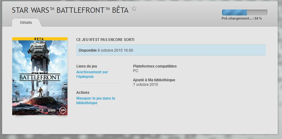 battlefront-beta-16h