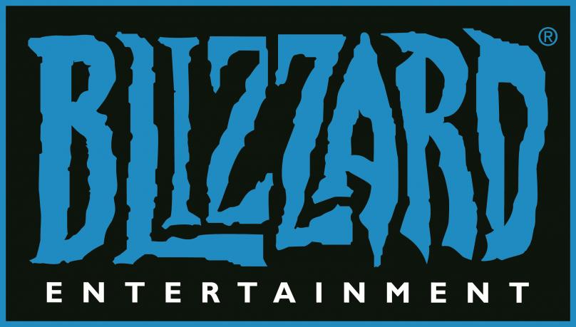 blizzard-WL