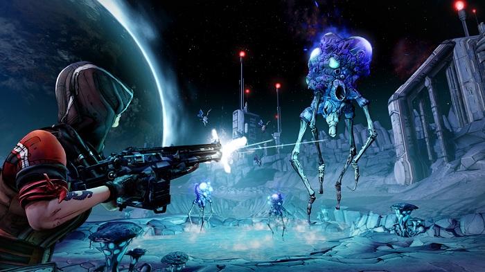 bltps-alien