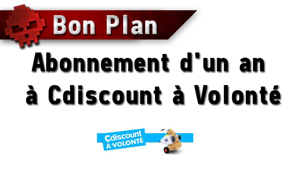 bon-plan-war-legend-abonnement-dun-an-a-cdiscount-a-volonte