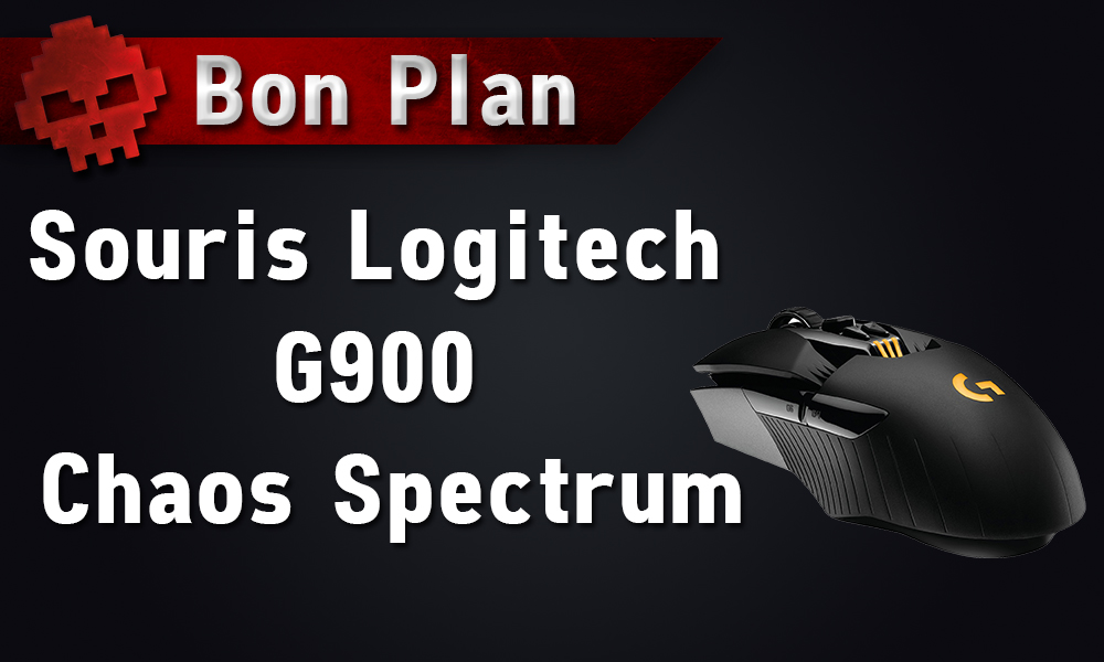 bon-plan-war-legend-souris-logitech-g900-chaos-spectrum