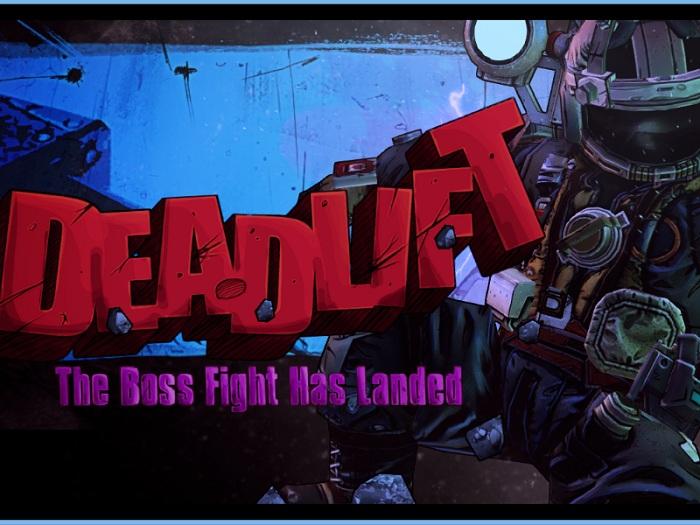 borderlands-pre-sequel-deadlift