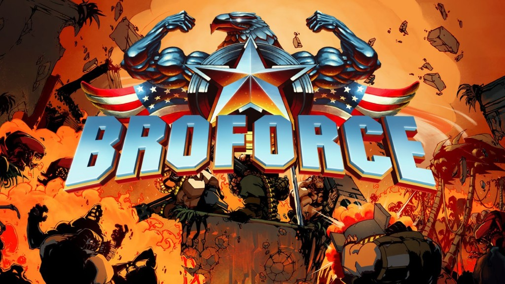 broforce_cover