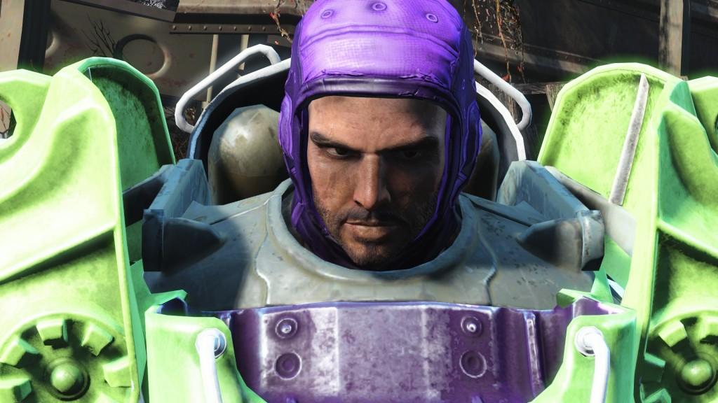 buzz_lightyear_suit_mod_fallout_4_1