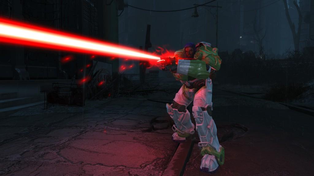 buzz_lightyear_suit_mod_fallout_4_3