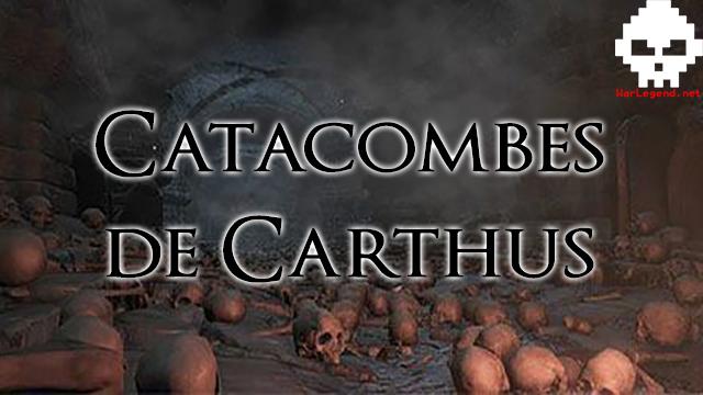 catacombs_of_carthus txt2