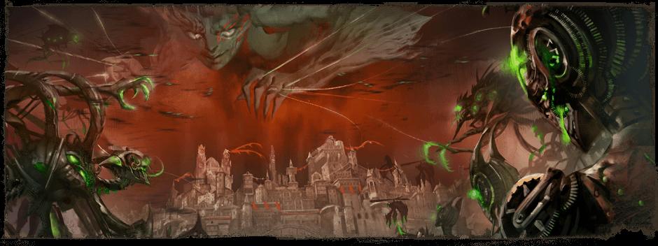 guild wars 2 succès chaos mécanique