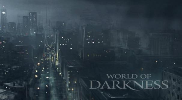 chapo_world_of_darkness_online