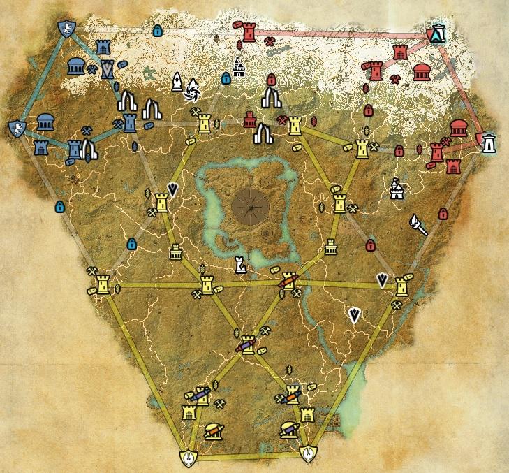 cyrodiil-map-carte-pvp