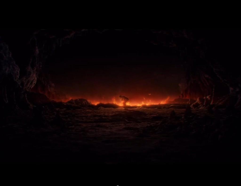 dark-souls-pygmy-1024x789