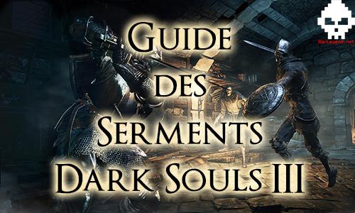 dark_souls_3_4