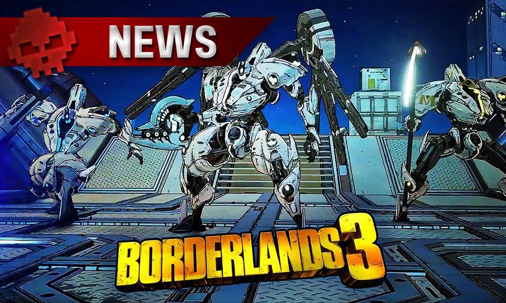 vignette borderlands 3