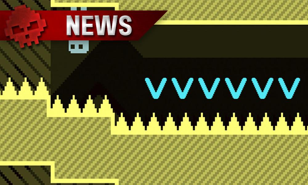 vignette VVVVVV