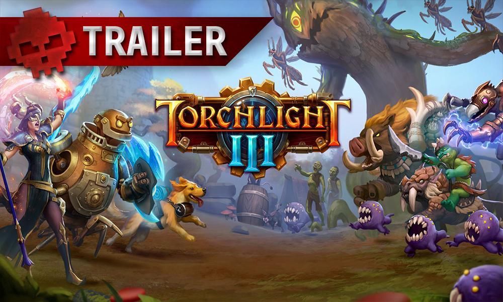 vignette torchlight 3
