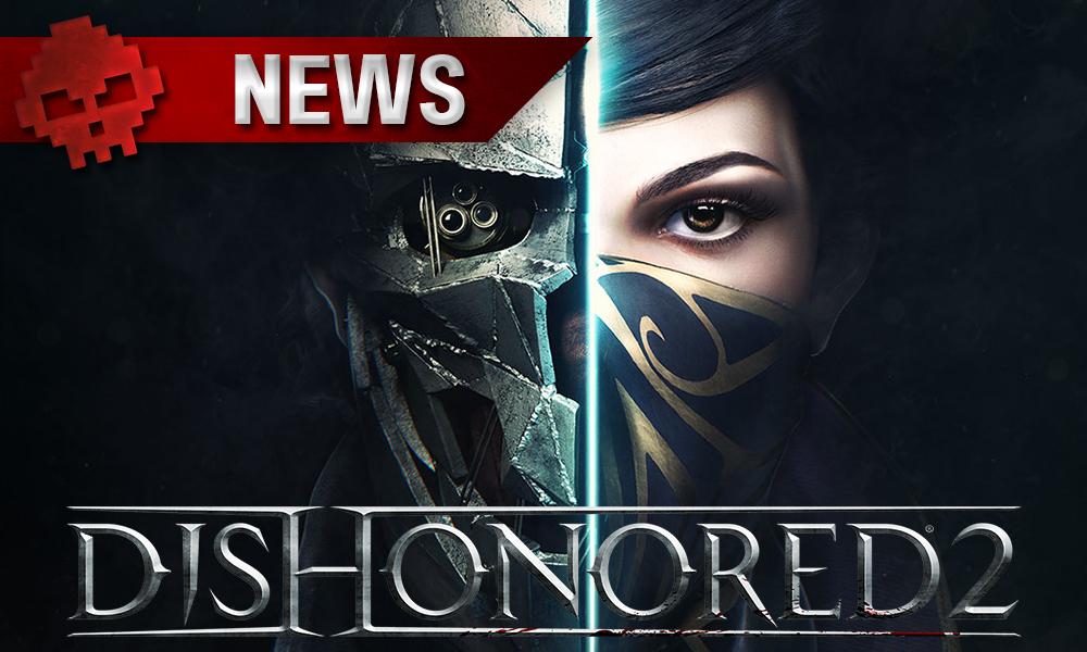 dishonored-2-emily-corvo
