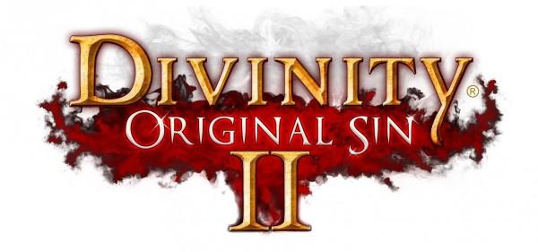 divinity_2