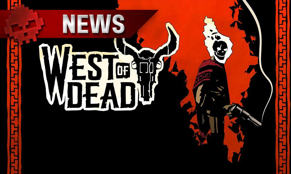 vignette west of dead