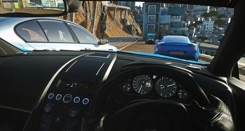 drive-club-vr