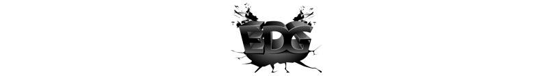 edg_warlegend