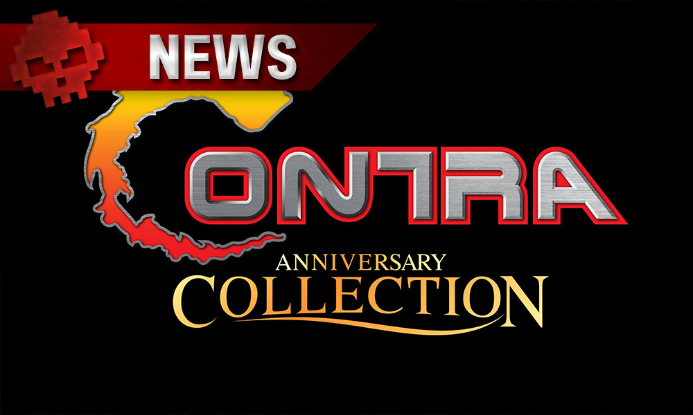 contra anniversary collection vignette