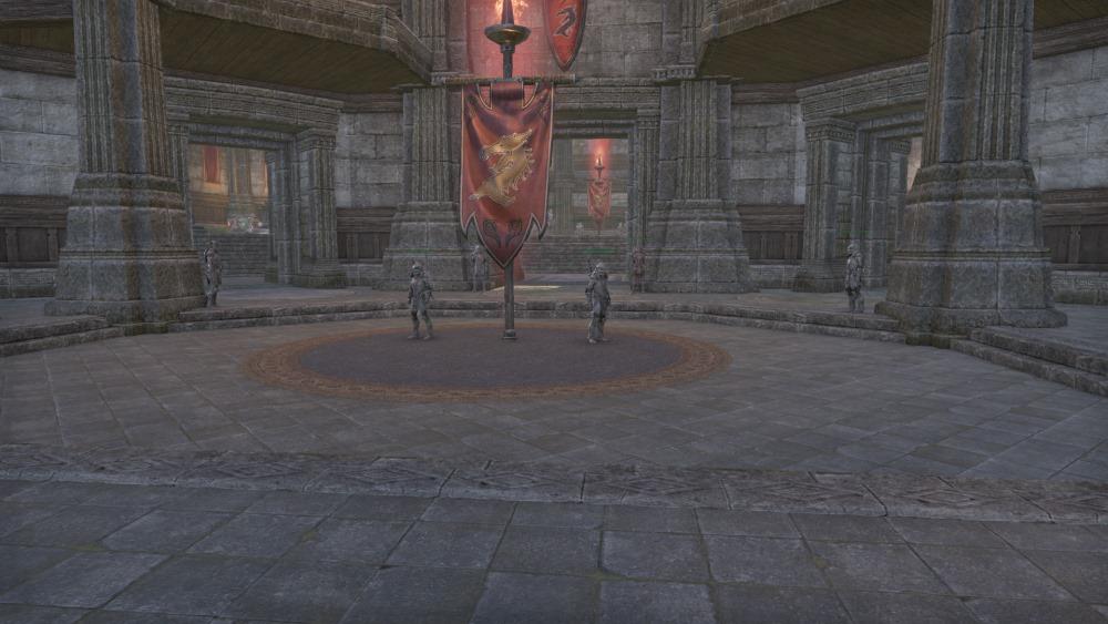 elder-scrolls-fort-pvp