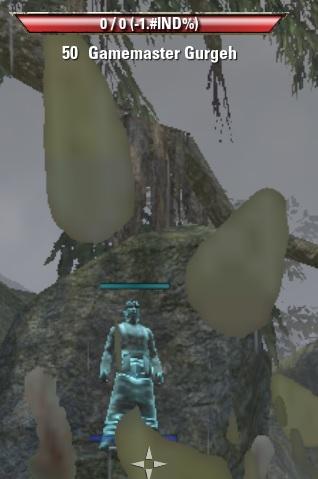 elder-scrolls-online-gamemaster